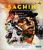 #9: Sachin: A Billion Dreams