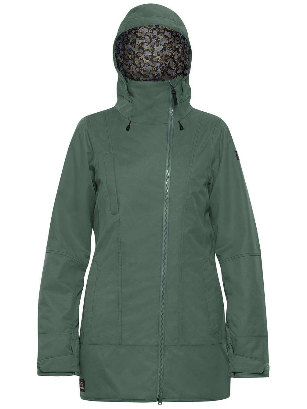 Damen Snowboard Jacke Dakine Kearns Jacket günstig bestellen