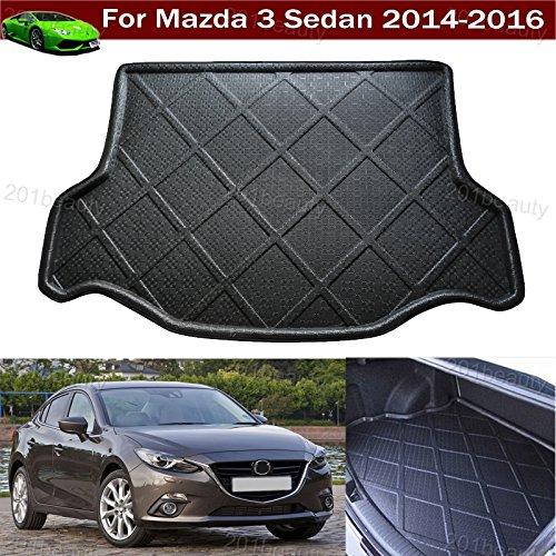 kofferraum-kofferraumwanne-cargo-matte-tablett-trunk-boden-mazda-3-limousine-2014-2015-2016-2017
