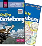 Reise Know-How CityTrip G�teborg: Rei...
