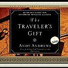 The Traveler's Gift Hörbuch von Andy Andrews Gesprochen von: Andy Andrews