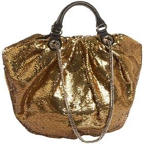 Oryany Handbags Wendy Tote
