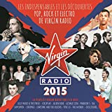 Virgin Radio 2015