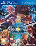 Cheapest Star Ocean  Integrity and Faithlessness on PlayStation 4