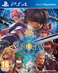 Star Ocean: Integrity and Faithlessne...