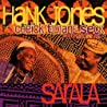 Image de l'album de Hank Jones