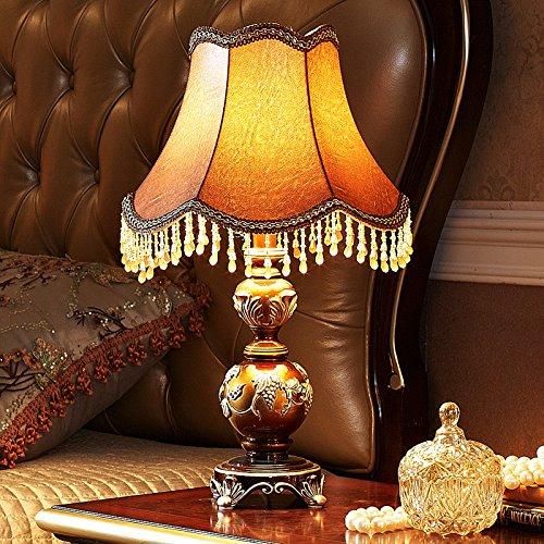 In stile Euro letto camera da letto lampade strie creative tessuti moda e regolabile caldo giorno della liberazione vecchie lampade , , e le grandi conquiste del mite l'interruttore a