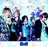 不完全Beautyfool Days(初回限定盤A:DVD付)