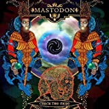 Crack the Skye [Vinyl]