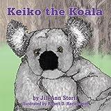 img - for Keiko The Koala book / textbook / text book