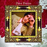 Hidden Treasuresby Dave Davies