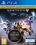 Destiny: Il Re dei Corrotti - Legenda...