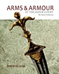 Arms & Armour: At the Jaipur Court, T...