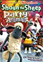 Shaun the Sheep (Full) - Party Animals (Full) [DVD]<br>$364.00
