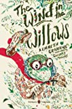 Image of The Wind in the Willows: (Penguin Classics Deluxe Edition)