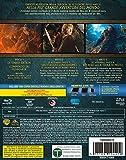 Image de Lo Hobbit - Un viaggio inaspettato(extended edition) [(extended edition)] [Import italien]