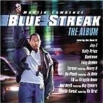 Blue Streak: Album: Featuring