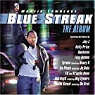 Blue Streak: The Album (1999 Film)