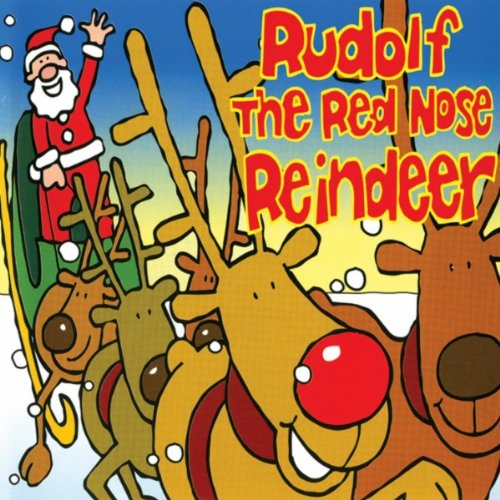 when-santa-got-stuck-up-the-chimney