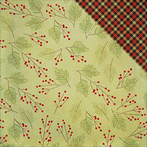 classic-christmas-double-sided-cardstock-12x12-oh-christmas-tree