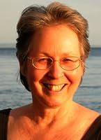 Connie C. Barlow