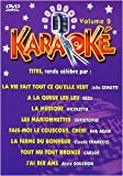 echange, troc DVD Extrême Karaoké Vol.02