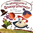 The Adventures of Granny Clearwater and Little Critter