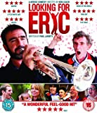 Looking For Eric [Blu-ray] [2009]