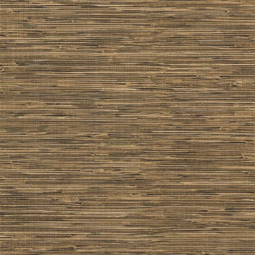 brewster-436-45122-vetiver-olive-grasscloth-wallpaper-olive