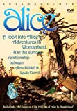 Alice: A Look into Alice's Adventures in Wonderland - 1903 and 1915 version