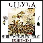 Erzählungen 1 | Marie von Ebner-Eschenbach