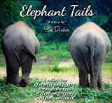 img - for Elephant Tails book / textbook / text book