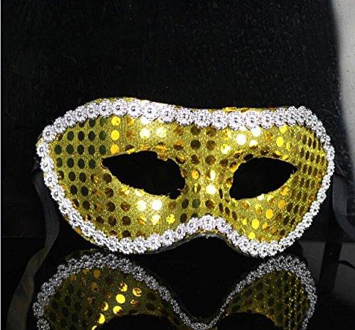 la-nueva-mascara-de-cabeza-plana-con-encaje-lentejuelas-bolsa-de-tela-dama-mascara-mascarada-mascara