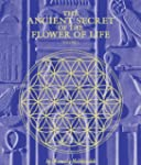 The Ancient Secret of the Flower of L...
