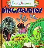 Descubrimos... Los Dinosaurios