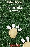 Libération animale (La)