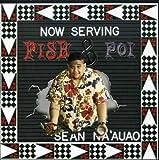 Fish & Poi