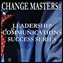 Wasted Worry and Other Productivity Drains (       UNABRIDGED) by Change Masters Leadership Communications Success Series Narrated by Carol Ann Keers