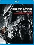 Predator / Predator 2 / Predators (Bi...