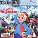 Les séries culte de votre enfance : Nils Holgersson
