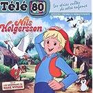 T�l� 80 : Nils Holgersson