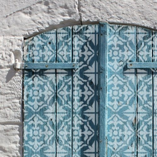 gibraltar-mediterraneo-plantilla-de-azulejos-espanol-moruno-muebles-suelo-pared-plantilla-x-small-a5