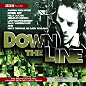 Down the Line | [Charlie Higson, Paul Whitehouse]