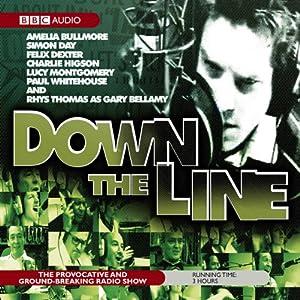 Down the Line Radio/TV Program