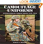 Camouflage Uniforms: International Co...