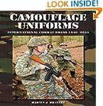 Camouflage Uniforms: International Co...