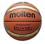 BGM Series World Cup Basketball 2014...