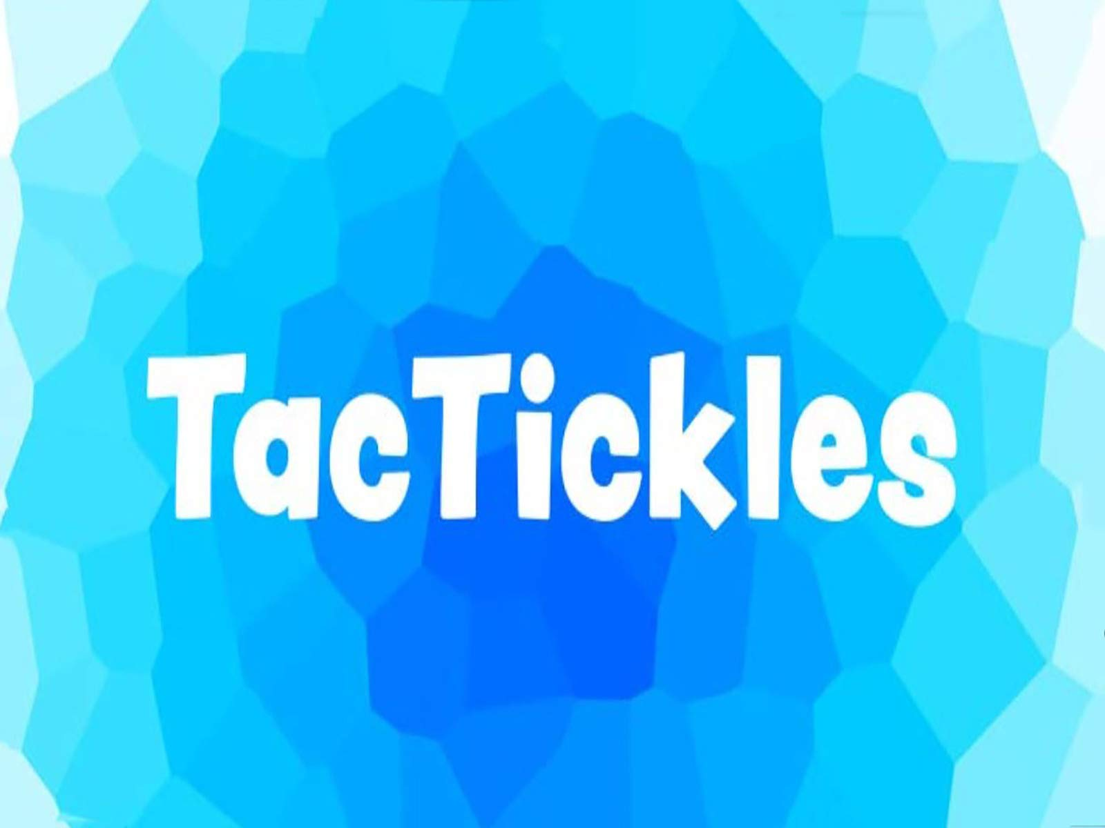 Clip: TacTickles on Amazon Prime Video UK