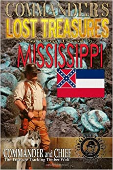 10 Mysterious Lost Treasures of the World - Listverse