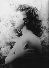 Image of Beverly Sills